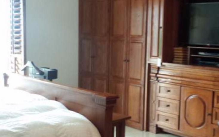 Foto de casa en venta en, cerrada la cantera, chihuahua, chihuahua, 1475001 no 09