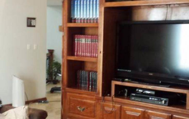 Foto de casa en venta en, cerrada la cantera, chihuahua, chihuahua, 1475001 no 11