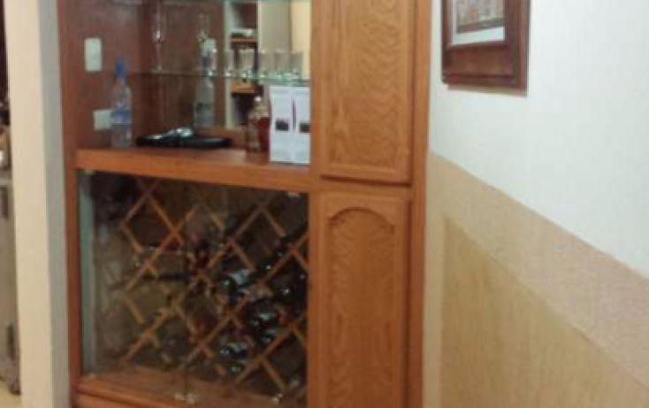 Foto de casa en venta en, cerrada la cantera, chihuahua, chihuahua, 1475001 no 12