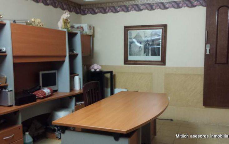 Foto de casa en venta en, cerrada la cantera, chihuahua, chihuahua, 1475001 no 13