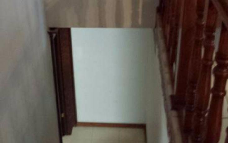 Foto de casa en venta en, cerrada la cantera, chihuahua, chihuahua, 1475001 no 14