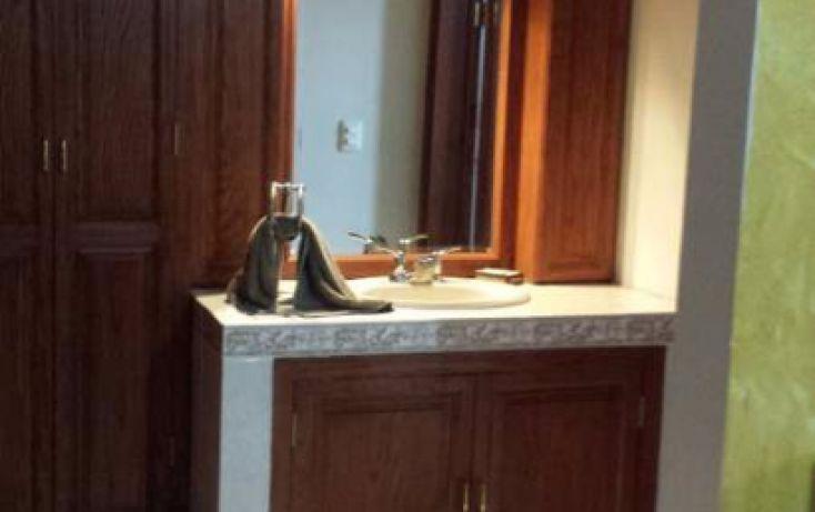 Foto de casa en venta en, cerrada la cantera, chihuahua, chihuahua, 1475001 no 15