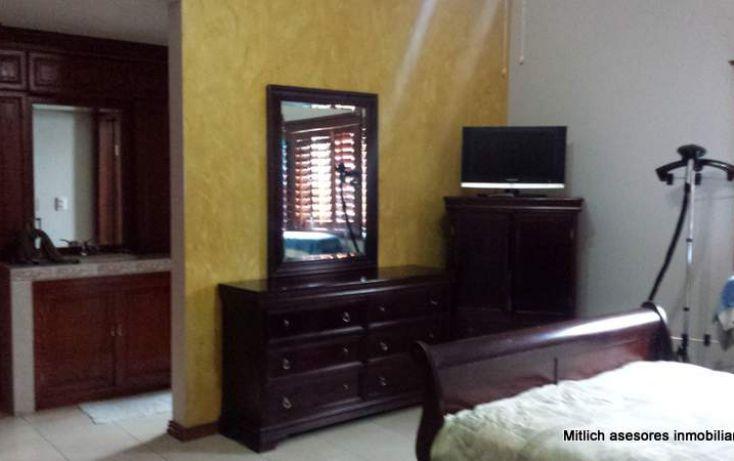 Foto de casa en venta en, cerrada la cantera, chihuahua, chihuahua, 1475001 no 16