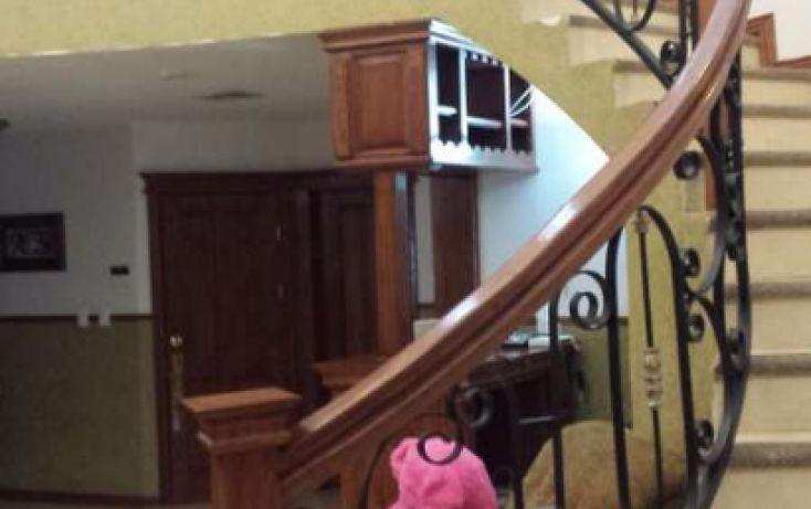 Foto de casa en venta en, cerrada la cantera, chihuahua, chihuahua, 1475001 no 17