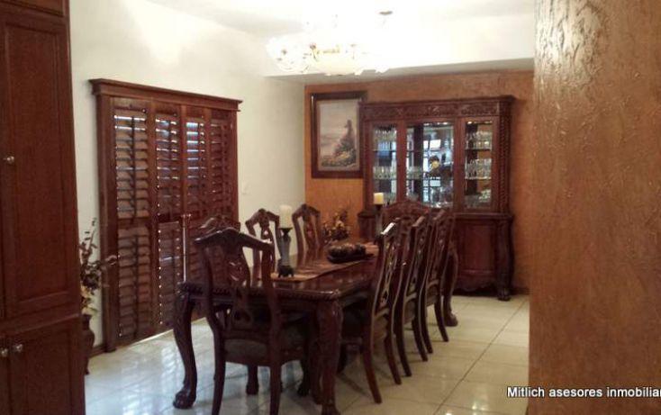 Foto de casa en venta en, cerrada la cantera, chihuahua, chihuahua, 1475001 no 19