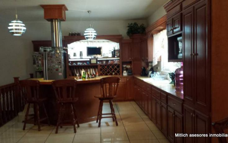 Foto de casa en venta en, cerrada la cantera, chihuahua, chihuahua, 1475001 no 20