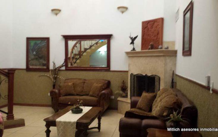 Foto de casa en venta en, cerrada la cantera, chihuahua, chihuahua, 1475001 no 21