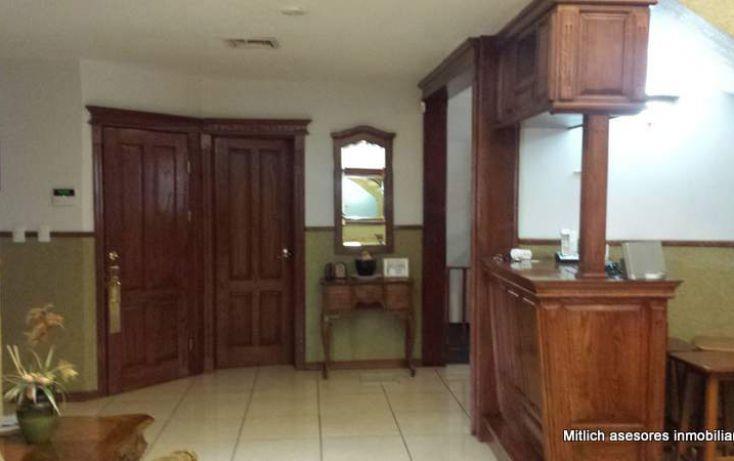 Foto de casa en venta en, cerrada la cantera, chihuahua, chihuahua, 1475001 no 22