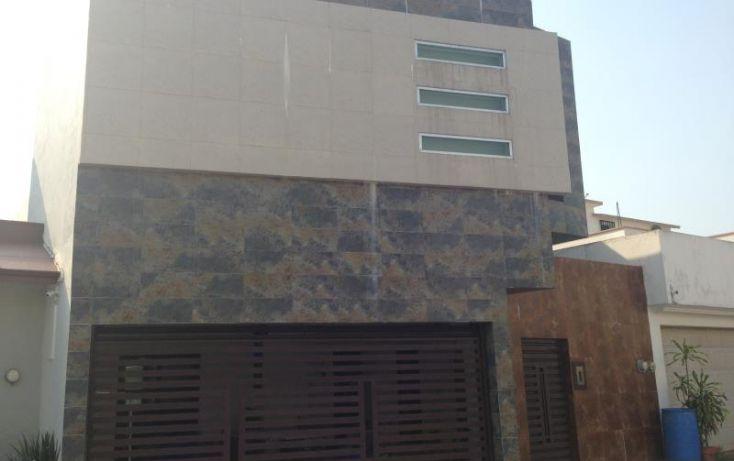 Foto de casa en venta en cerrada la ceiba, el country, centro, tabasco, 1986440 no 01