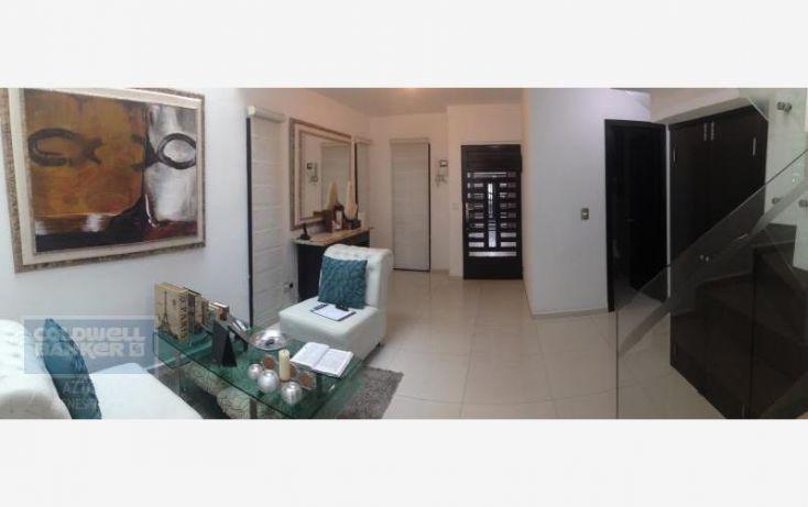 Foto de casa en venta en cerrada la ceiba, el country, centro, tabasco, 1986440 no 04