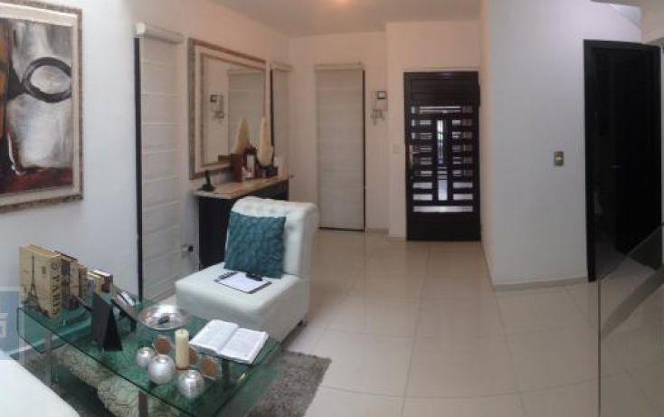 Foto de casa en venta en cerrada la ceiba manzana 3 116, el country, centro, tabasco, 1860564 no 03