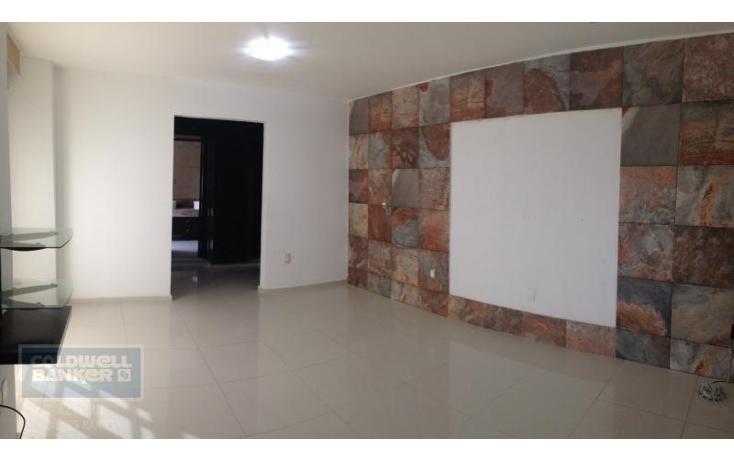 Foto de casa en renta en cerrada la ceiba manzana 3 116, el country, centro, tabasco, 1860564 No. 06