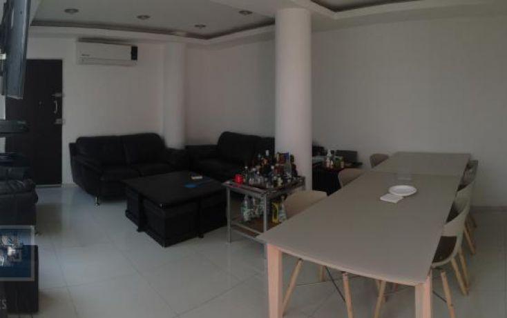 Foto de casa en venta en cerrada la ceiba manzana 3 116, el country, centro, tabasco, 1860564 no 07