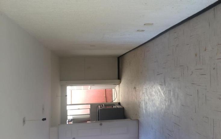 Foto de casa en venta en cerrada laguna de montebello nonumber, geovillas de terranova 2a secci?n, acolman, m?xico, 1585874 No. 01