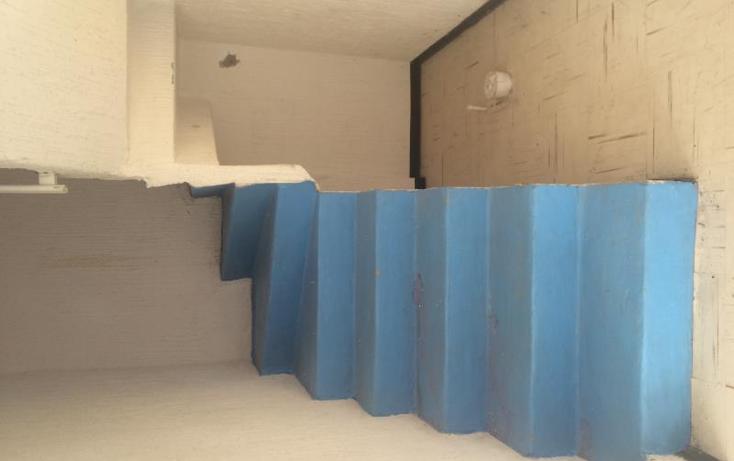 Foto de casa en venta en cerrada laguna de montebello nonumber, geovillas de terranova 2a secci?n, acolman, m?xico, 1585874 No. 02