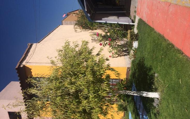 Foto de casa en venta en cerrada laguna de montebello nonumber, geovillas de terranova 2a secci?n, acolman, m?xico, 1585874 No. 05