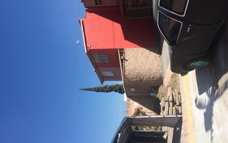 Foto de casa en venta en cerrada laguna de montebello nonumber, geovillas de terranova 2a secci?n, acolman, m?xico, 1585874 No. 06