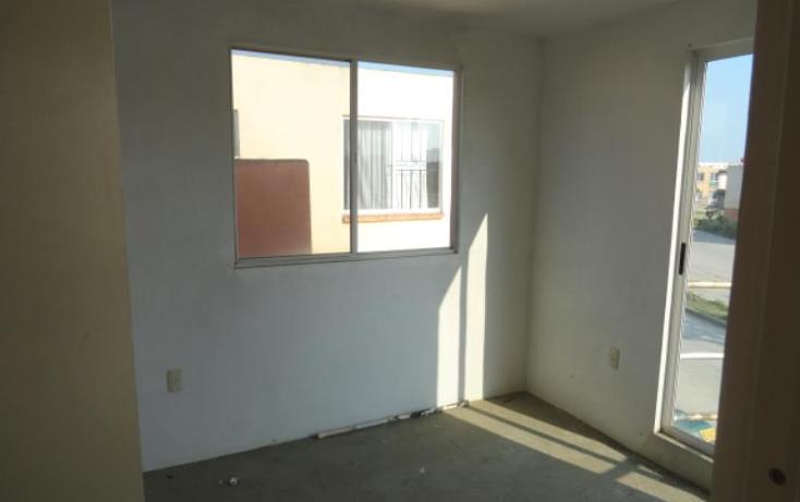 Foto de departamento en venta en cerrada laguna de zempoala 202 c, la florida, altamira, tamaulipas, 1838404 No. 06