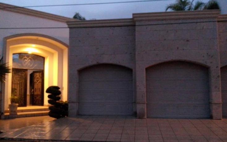 Foto de casa en venta en cerrada las blancas 10, santa bárbara, torreón, coahuila de zaragoza, 728251 no 01