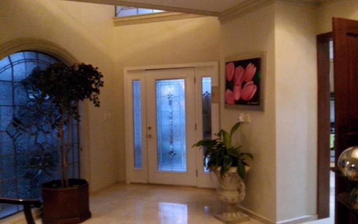 Foto de casa en venta en cerrada las blancas 10, santa bárbara, torreón, coahuila de zaragoza, 728251 no 02
