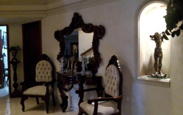 Foto de casa en venta en cerrada las blancas 10, santa bárbara, torreón, coahuila de zaragoza, 728251 no 03