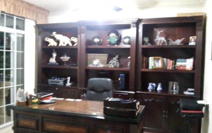Foto de casa en venta en cerrada las blancas 10, santa bárbara, torreón, coahuila de zaragoza, 728251 no 05