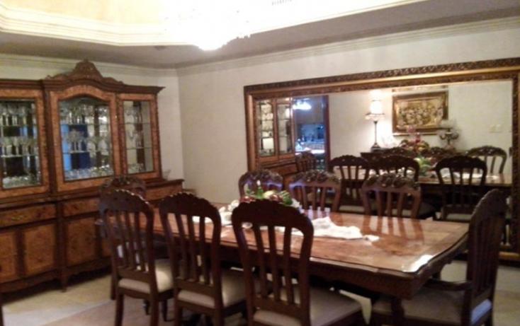 Foto de casa en venta en cerrada las blancas 10, santa bárbara, torreón, coahuila de zaragoza, 728251 no 06
