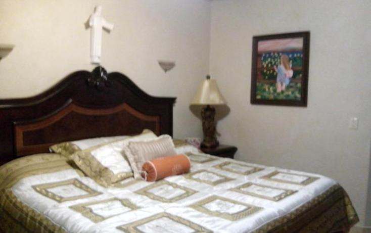 Foto de casa en venta en cerrada las blancas 10, santa bárbara, torreón, coahuila de zaragoza, 728251 no 07