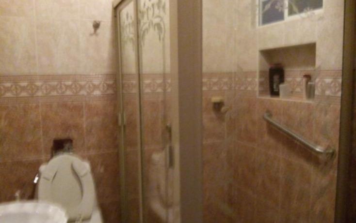 Foto de casa en venta en cerrada las blancas 10, santa bárbara, torreón, coahuila de zaragoza, 728251 no 08