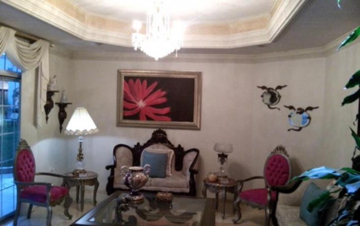 Foto de casa en venta en cerrada las blancas 10, santa bárbara, torreón, coahuila de zaragoza, 728251 no 09