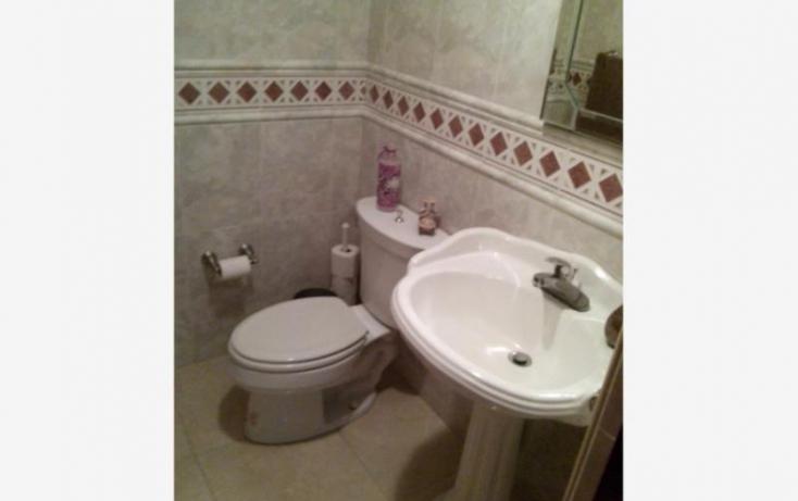 Foto de casa en venta en cerrada las blancas 10, santa bárbara, torreón, coahuila de zaragoza, 728251 no 10