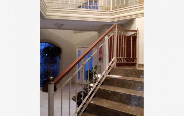 Foto de casa en venta en cerrada las blancas 10, santa bárbara, torreón, coahuila de zaragoza, 728251 no 11