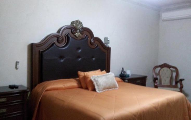 Foto de casa en venta en cerrada las blancas 10, santa bárbara, torreón, coahuila de zaragoza, 728251 no 12