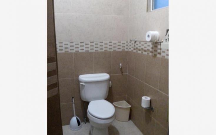 Foto de casa en venta en cerrada las blancas 10, santa bárbara, torreón, coahuila de zaragoza, 728251 no 15