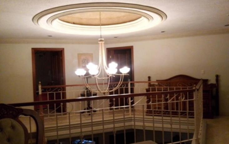 Foto de casa en venta en cerrada las blancas 10, santa bárbara, torreón, coahuila de zaragoza, 728251 no 18