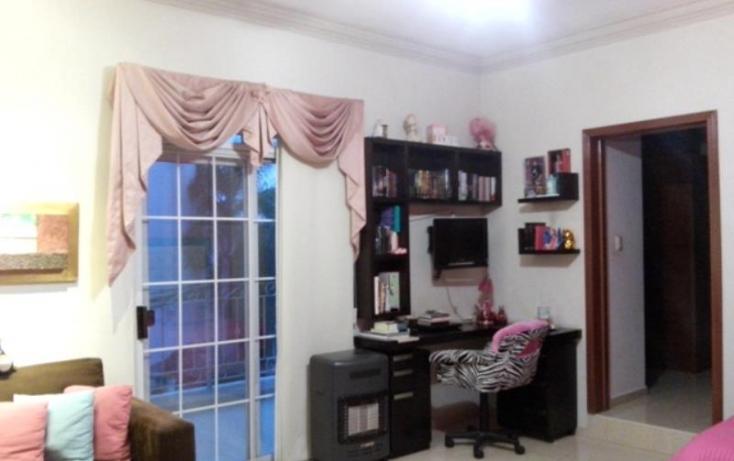 Foto de casa en venta en cerrada las blancas 10, santa bárbara, torreón, coahuila de zaragoza, 728251 no 19