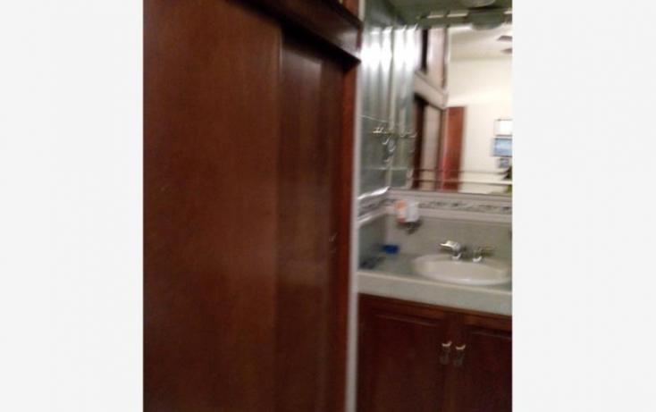 Foto de casa en venta en cerrada las blancas 10, santa bárbara, torreón, coahuila de zaragoza, 728251 no 24