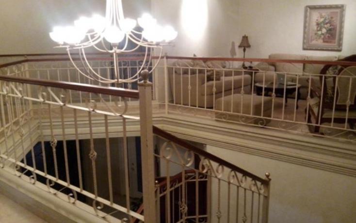 Foto de casa en venta en cerrada las blancas 10, santa bárbara, torreón, coahuila de zaragoza, 728251 no 25