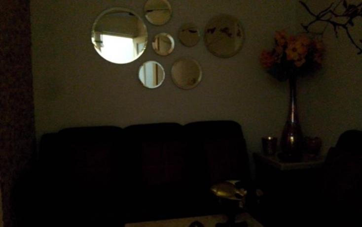 Foto de casa en venta en cerrada las blancas 10, santa bárbara, torreón, coahuila de zaragoza, 728251 no 26