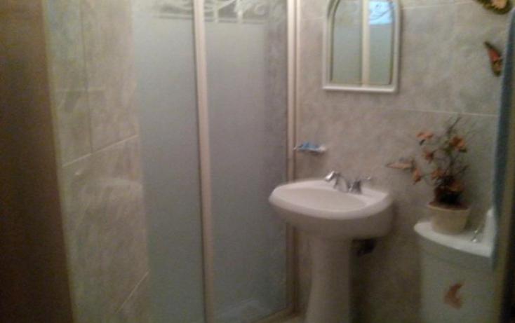 Foto de casa en venta en cerrada las blancas 10, santa bárbara, torreón, coahuila de zaragoza, 728251 no 27