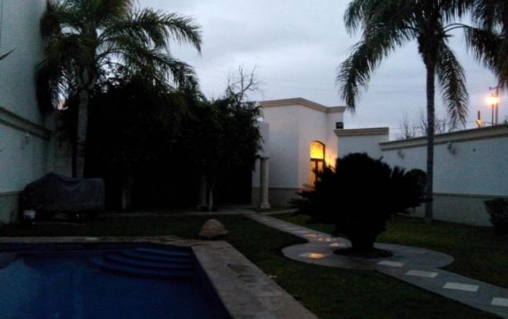 Foto de casa en venta en cerrada las blancas 10, santa bárbara, torreón, coahuila de zaragoza, 728251 no 28