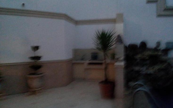 Foto de casa en venta en cerrada las blancas 10, santa bárbara, torreón, coahuila de zaragoza, 728251 no 29