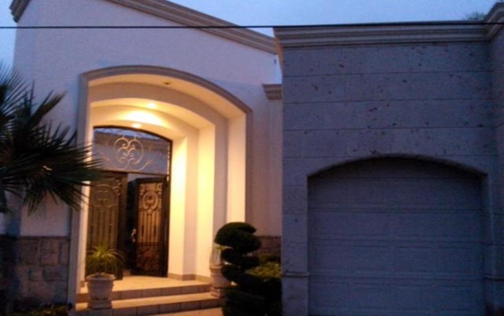 Foto de casa en venta en cerrada las blancas 10, santa bárbara, torreón, coahuila de zaragoza, 728251 no 31