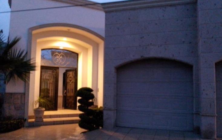 Foto de casa en venta en cerrada las blancas 10, santa bárbara, torreón, coahuila de zaragoza, 728251 no 32