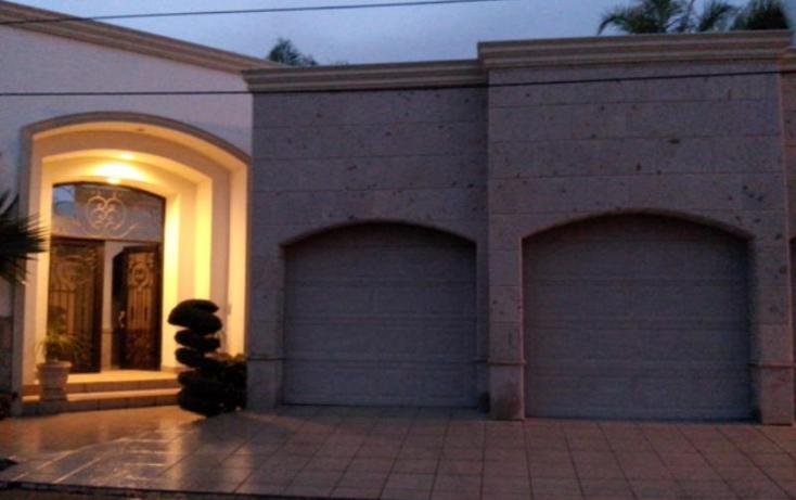 Foto de casa en venta en cerrada las blancas 10, santa bárbara, torreón, coahuila de zaragoza, 728251 no 33