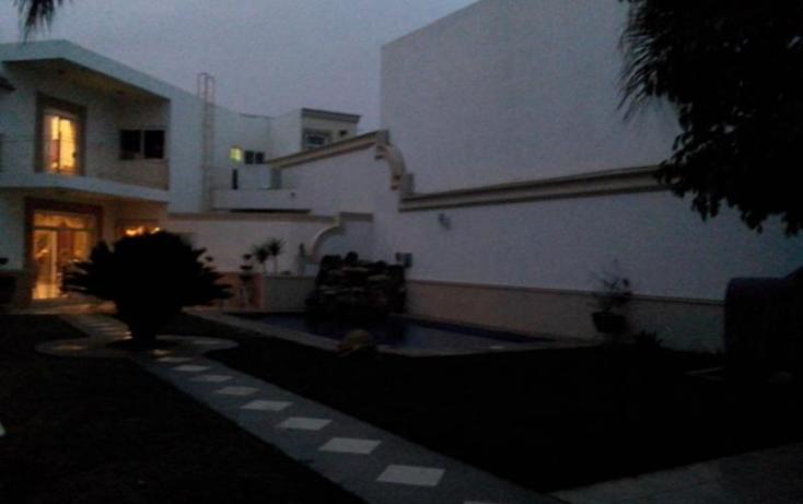 Foto de casa en venta en cerrada las blancas 10, santa bárbara, torreón, coahuila de zaragoza, 728251 no 34