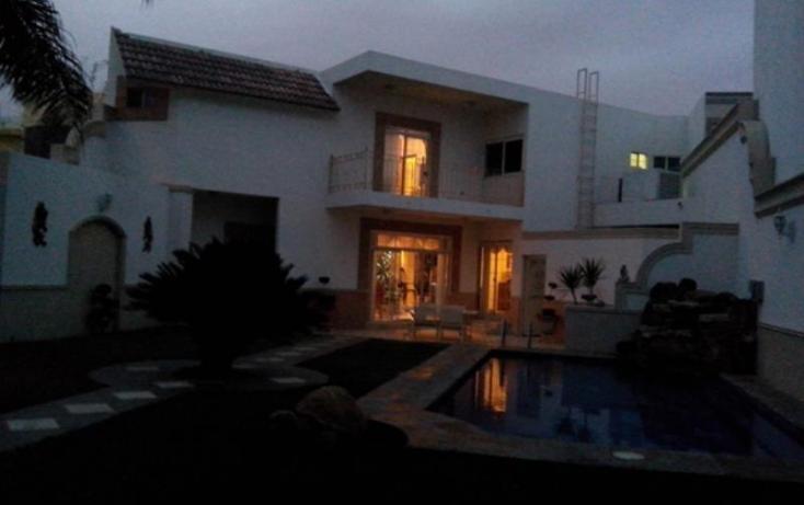 Foto de casa en venta en cerrada las blancas 10, santa bárbara, torreón, coahuila de zaragoza, 728251 no 35
