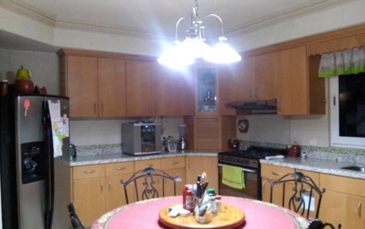 Foto de casa en venta en cerrada las blancas 10, santa bárbara, torreón, coahuila de zaragoza, 728251 no 36