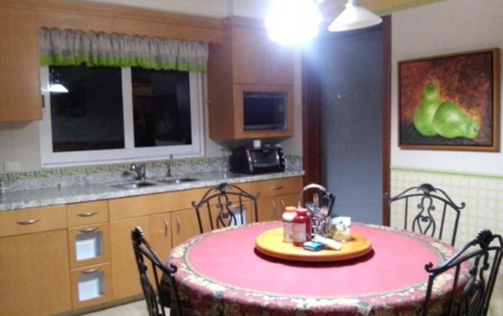 Foto de casa en venta en cerrada las blancas 10, santa bárbara, torreón, coahuila de zaragoza, 728251 no 37