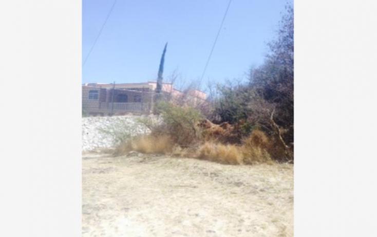 Foto de terreno habitacional en venta en cerrada las cumbres, huertas la joya, querétaro, querétaro, 784109 no 01